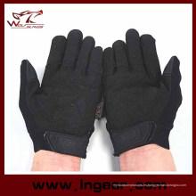 Nuevo estilo de M-Pact guantes guantes tácticos tamaño grande guantes guantes