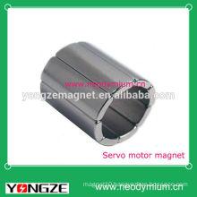 Super Neodymium Magnet Motor.