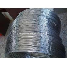 65 # High Carbon Feder Stahldraht