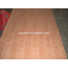 4'x8 'Cheery Furnier Sperrholz Board