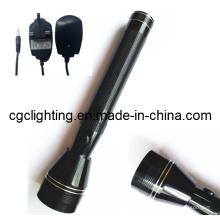 Высокая мощность CREE светодиодный алюминиевый фонарик-Cgc-104-2c