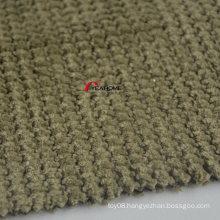 Auto Accessories Car Seat Fabric Soft Handfeeling