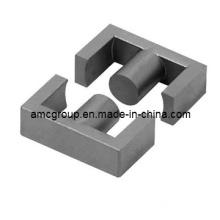 Mnzn/Nizn Ferrite Magnetic Core