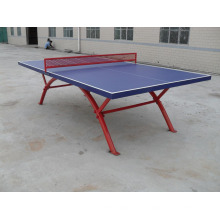 High-Quality Outdoor Table Tennis (W-4011)