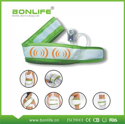 fitness massage belt BL-3002
