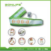 Electric Fat Burning Slimming Massage Belt