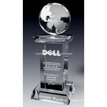 Crystal Global Empire Award for Souvenir (NU-CW806)