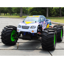 Jouets & Loisirs 1/8 Scale Electric Firelap RC Car