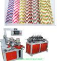 Papierrohr, das Maschine herstellt