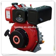 Горячий дизельный двигатель 5hp продажи