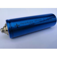 Rechargeable 10Ah HW38120S for Solar Energy Storage