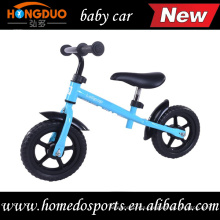 Baby swing car seat bike for sale