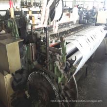 24sets Picanol Omini Plus 220 centímetros Air Jet Textile Machine