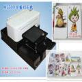 cheapest t-shirt printer garment printer