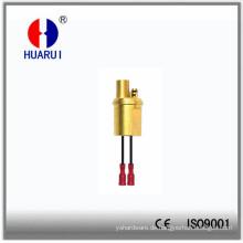 Hrbn6060 Euro-Steckverbinder für MIG-Schweißen Gun