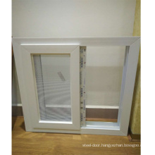 Indian window design latest  window designs with pvc Mosquito Screen Grill Design