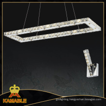 Modern LED Home Lighting(MP77057-24RE)