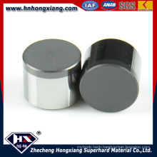 Polycrystalline Diamond PDC for Oil Drilling and Gas Drilling