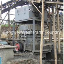 Mining Stone Crusher, Spring Cone Crusher