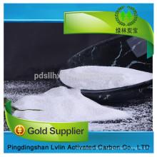Silica quartz for sell/silica sand price
