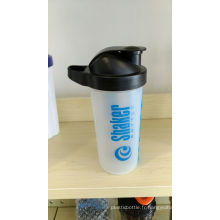 Shake de protéine naturelle 700ml