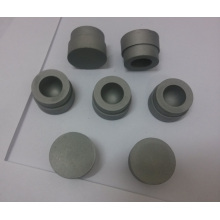 Tungsten Carbide for Customized Durable Pressing Die