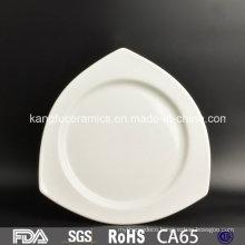 Mexican Exclusive Restaurant Dinnerware Supplier