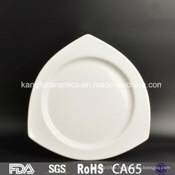 Fournisseur exclusif mexicain de vaisselle de restaurant