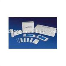 Kit de prueba de anticuerpos contra el virus de la hepatitis HBsAg