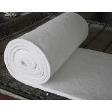 Cobertor de Fibra Cerâmica Resistente ao Fogo