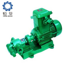 2015 Hot sale vacuum pump for oil change