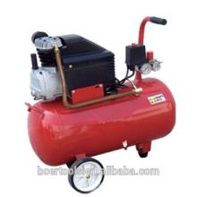 Compressor de ar 1.5HP 50L tanque