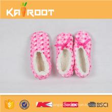 OEM service simple cute gautiers dance shoes