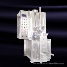 Máquina de embalaje caliente de la válvula de la venta (LCS-FK)