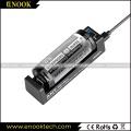 Popular XTAR MC1 Plus 18650 USB Charger