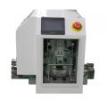 Автоматическая машина для эффективной очистки печатных плат
