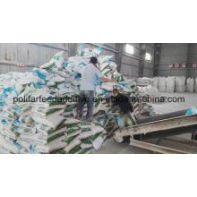 Good Quality From Polifar DCP/MDCP/Mcp