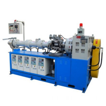 Rubber Machine, Rubber Extruder Machine