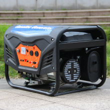 BISON (CHINA) Vente en gros de générateur monophasé AC 3000 Watt 3000W