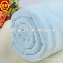 100% nano-fiber bath towel,high technology beach towel