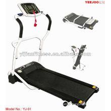Home Motorized treadmill / Walking Machine 1.5HP (Yeejoo-01)