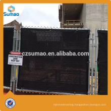 New style hot selling fireproof mesh net for construction