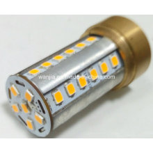 Brass Made G4 LED Bulb for Landscape Lighting