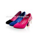 женская обувь мода на высоком каблуке скольжения на весна осень обувь высокое качество черный синий красный женщин насосы 35-43 женская обувь мода на высоком каблуке скольжения на весна осень обувь высокое качество черный синий красный женщин насосы 35-43