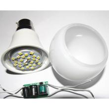 High Quality LED Bulb SKD for Assembly