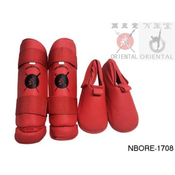 wkf approved karate equipment