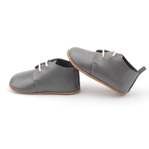 Baby Oxford Shoes Wholesales