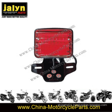 Motorcycle Tail Light for Cg125