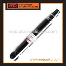 Stoßdämpfer für Mitsubishi Pajero V43 Kyb 344223 Ersatzteile