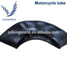 toutes sortes de moto pneu tube de l'usine de la Chine